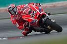 Anche Yamaha e Ducati saranno ai test ad Austin?