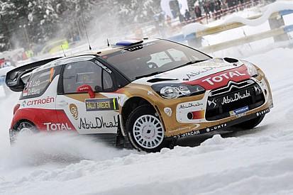 Svezia, PS19: Loeb vince altre due speciali