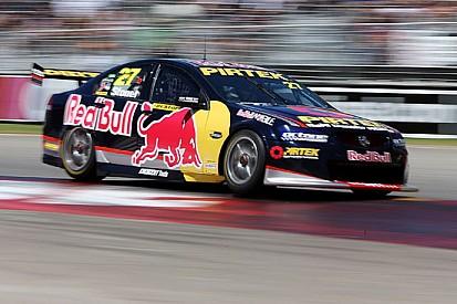 Bella rimonta per Casey Stoner in gara 2 ad Adelaide