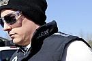 Räikkönen ce la fa, scende in pista con la Lotus