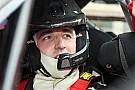 Quattro gare anche nell'Europeo per Robert Kubica