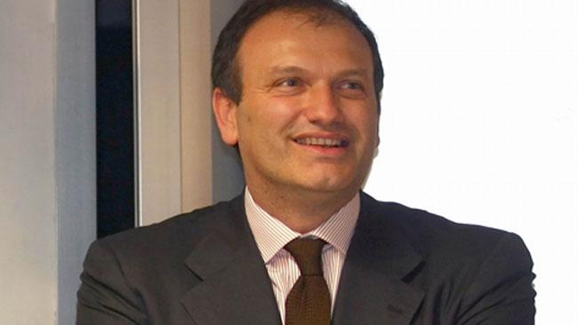 Monza: toccherà ad Alfredo Scala salvare il Gp d'Italia