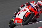 Terol doma Austin con la sua prima vittoria in Moto2