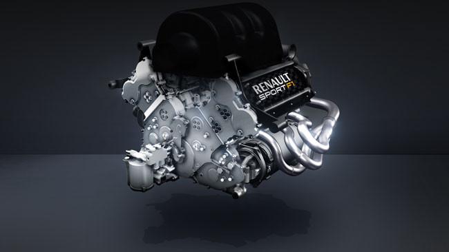 Le F.1 2014 in pista a gennaio per i test del turbo?