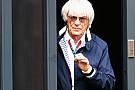 Ecclestone incriminato per corruzione a Monaco?