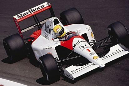 Ufficiale: la Honda rientra nel 2015 con la McLaren