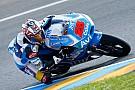 Maverick Viñales vince e convince a Le Mans