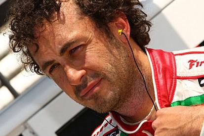 Indy 500: Jourdain Jr manca la qualificazione