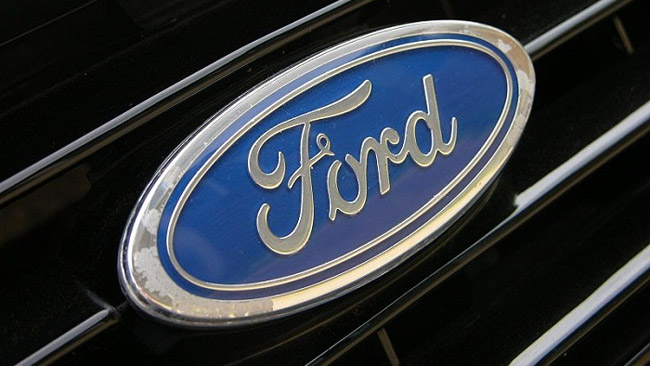 L'arrivo dei motori turbo stuzzica anche la Ford?
