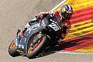 Pedrosa allontana il debutto in gara della Honda 2014