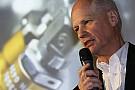 Renault vuole vetture veloci, non la massima potenza