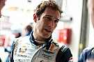 24 Ore di Spa: una McLaren per Bruno Senna