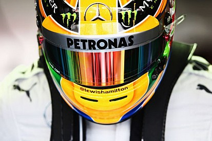 Ring, Libere 1: due Mercedes in fuga. Alonso fermo!