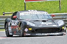 Ginetta G50 Cup: al Salzburgring si rivede Simpson