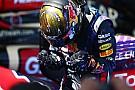 Vettel - Alonso: due fuoriclasse per un trono