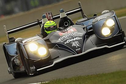 La Strakka Racing rinuncia alle ultime gare del 2013