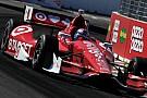Scott Dixon trionfa nella prima gara di Toronto