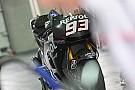 La Honda RC213V 2014 debutta in gara ad Aragon?