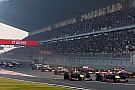 Ufficiale: niente Gran Premio d'India nel 2014!