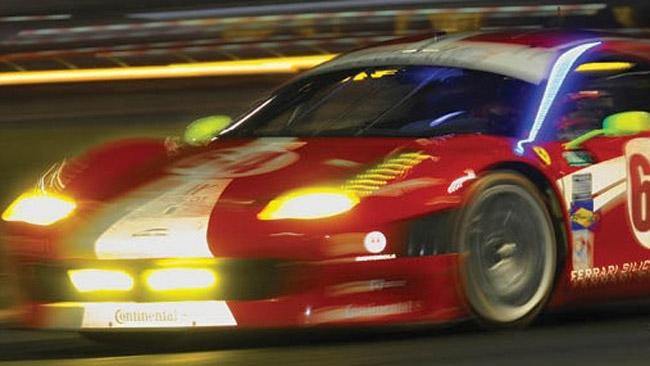 Scuderia Corsa con due vetture anche a Road America