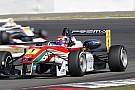 Al Nürburgring Raffaele Marciello mette la nona!