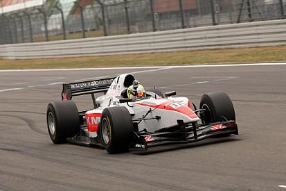 Sato vince Gara2 e vola in campionato