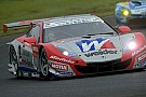A Suzuka vince la Honda di Makowiecki/Yamamoto