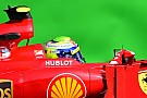 Ferrari multata per la vicenda del semaforo rosso