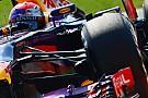 Monza, Libere 3: Vettel sempre in controllo