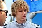 La Porsche mette nel mirino Brendon Hartley