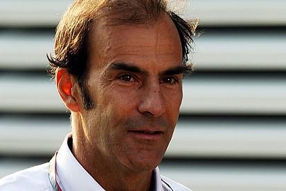 La FIA conferma Pirro come commissario a Suzuka