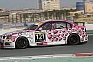 Racing Divas & Beneficenza alla 24h di Dubai 2014