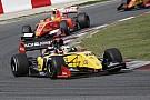 Il Nurburgring torna in calendario nel 2014