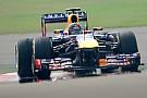Vettel in India centra la 43. pole. Alonso solo ottavo!