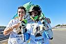 Pol Espargaro vince a Motegi ed è campione!