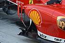 La Ferrari boccia (di nuovo) i deviatori a ponte!