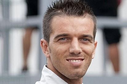 Alex De Angelis passa al Tasca Racing nel 2014