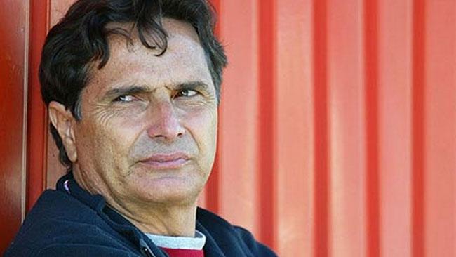 Nelson Piquet operato al cuore a San Paolo