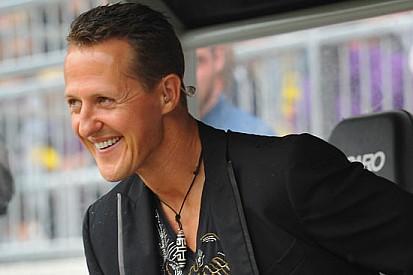 La Lotus aveva cercato anche Schumacher?