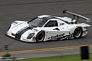 Dopo 26 anni battuto il record di velocità di Daytona