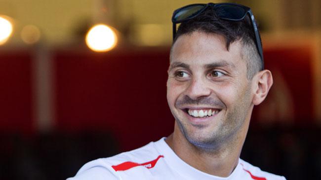 Colpaccio di Grillini: nel 2014 arriva Michel Fabrizio