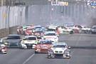 Macao, Gara 2: Huff vince una gara ad eliminazione!