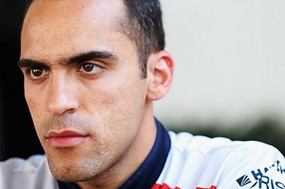La Williams smentisce il sabotaggio di Maldonado