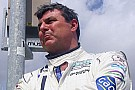 Mark Blundell commissario FIA ad Interlagos