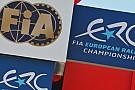 Novità interessanti per la Stagione ERC 2014