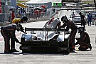 L'ACO lancia la classe LMP3 per la stagione 2015