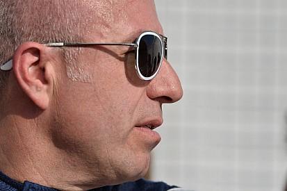 Coronel teme di non avere più chance in WTCC
