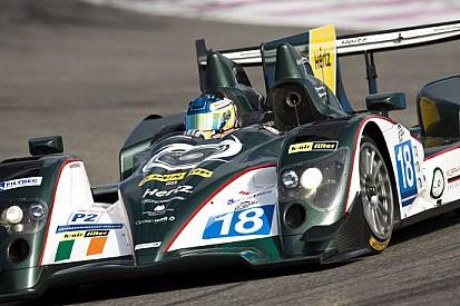 Arriva una LMP2 in più in Asian Le Mans a Sepang