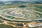 Ottimismo in Sudafrica per il ritorno della Superbike