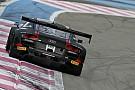 La FIA propone una Finale Mondiale per le GT3
